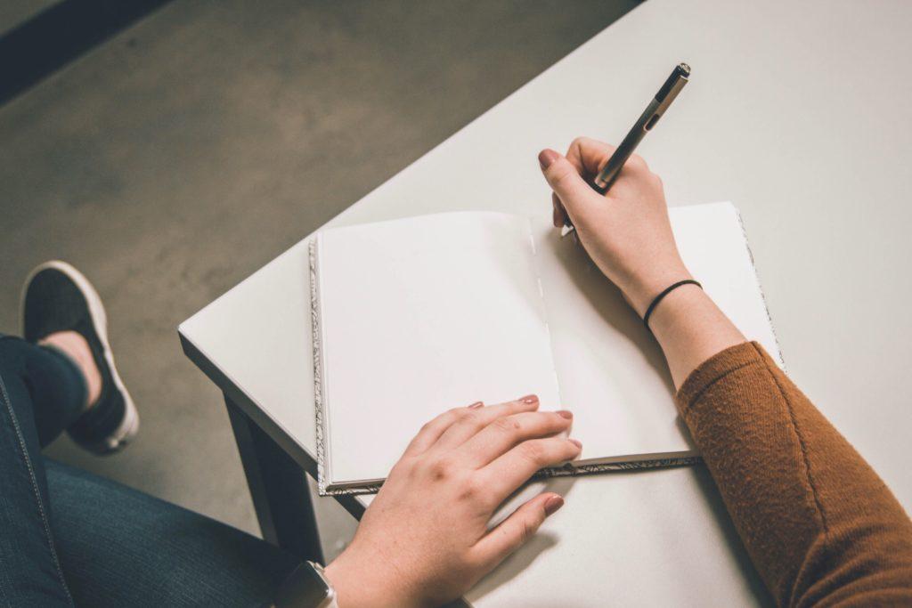 Sales script tips