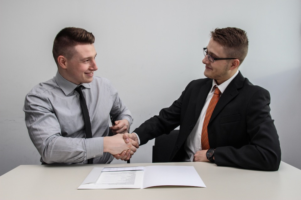 Overcoming objections with insurance leads