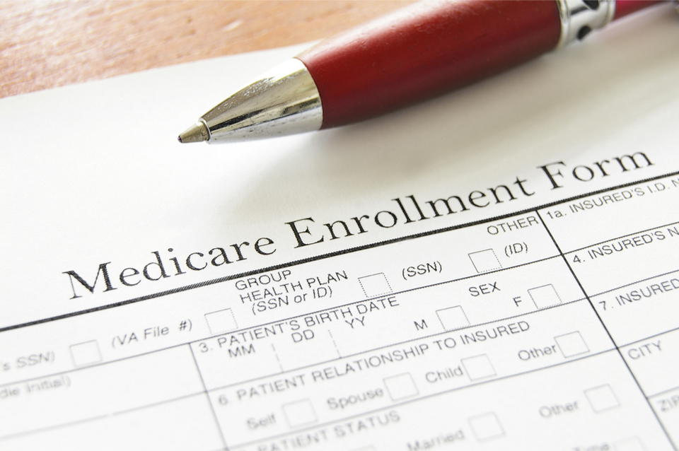 How to prepare for and improve your AEP medicare sales